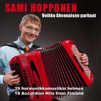 Sami Hopponen